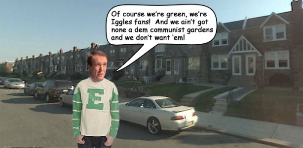 councilmanoneillgoesgreen